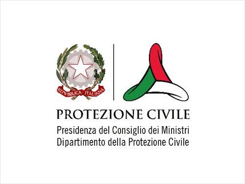 projektni-partnerji-Italijanski--oddelek-za-civilno-zascito