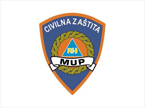 projektni-partnerji-hrvasko-ministrstvo-za-notranje-zadeve-civilna-zascita