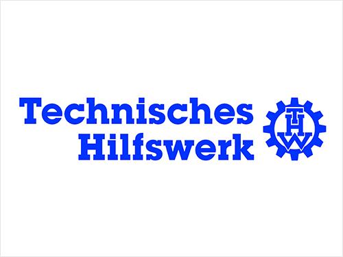 projektni-partnerji-nemska-zvezna-agencija-za-tehnicno-pomoc